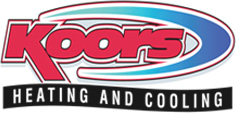 Koors Heating & Cooling